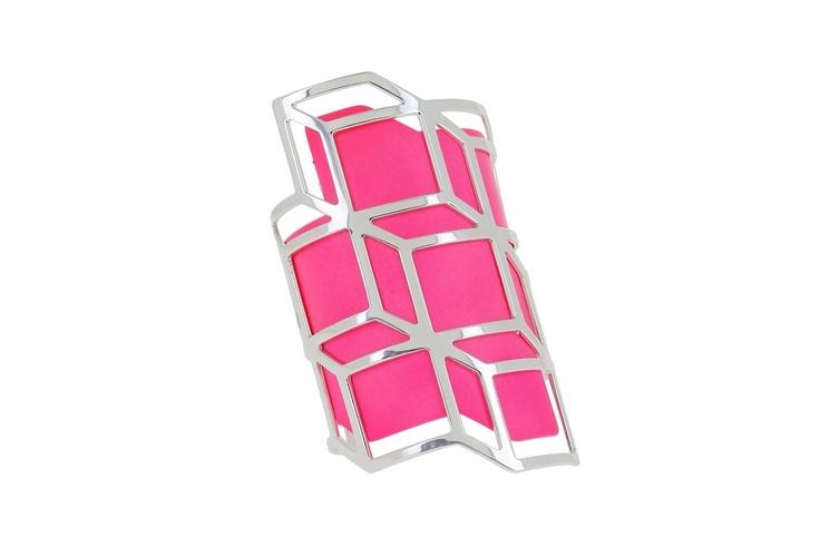 Spring 2013 Accessories: Paris - Slideshow - WWD.com