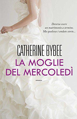 "My pages à la page: Flash Give Away: ""La sposa del mercoledì"" di Cathe..."
