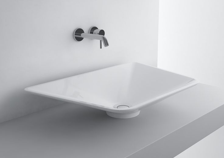 Washbasins which we produce are an answer for our customer needs for products of the highest quality, beautifully outlined lines and above-average functionality. Thanks to the properties of cast marble that we use in our work, we can create classic and modern washbasins the most imaginative forms with very thin walls that make an incredibly light.  http://www.marmite.eu/