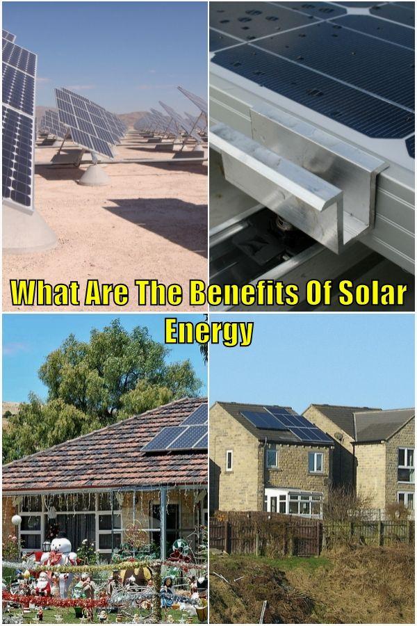 Vital Details On Home Solar Power In 2020 Solar Power House Solar Solar Power