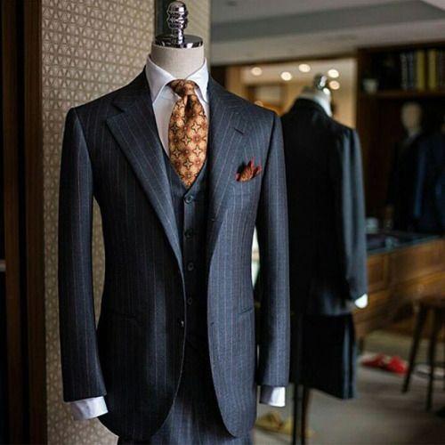 Cheap Wedding Dresses Jackson Ms: 35640 Best Men's Fashion Images On Pinterest