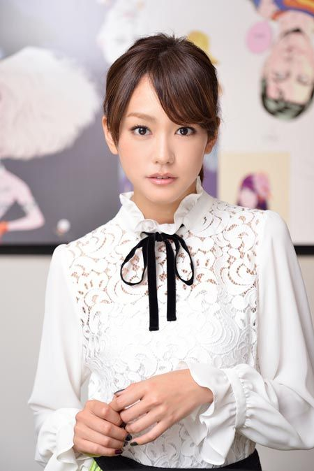 stylishclub:  「世界で最も美しい顔100人」 - コルトレーンを聴きながら・・・ - Yahoo!ブログ