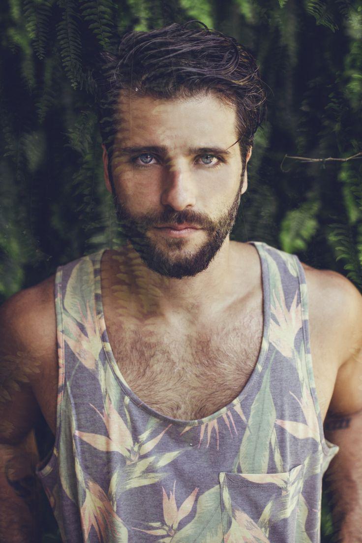Bruno Gagliasso #portrait #portraitphotography