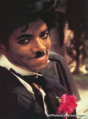 MJ as Charlie Chaplin | Smile | Pinterest | Charlie ...