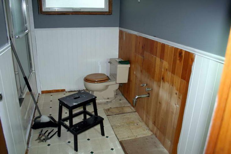 1000 Ideas About Bathroom Mold On Pinterest Mold In