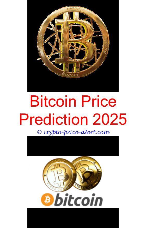 bitcoin quote bitcoin earning games - bitcoin manifesto best