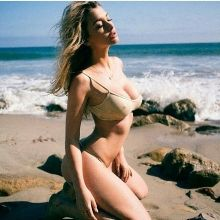 Emily Sears pictures and photos