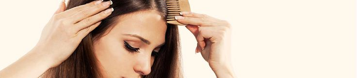 Enjoy Best Hair Fall Treatment in L A Skin & Aesthetic Clinic in South Delhi India. Our clinic offering natural Hair Loss Treatments by professional doctors and using best product and shampoo for the hair fall treatment at best prices.