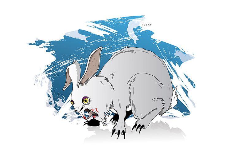 Ahora Bad Rabbit nos amenaza para que no se nos olvide que ni en nuestra casa estamos a salvo.   Vamos saliendo de los ataques de #ransomware NotPetya, WannaCry y de la amenaza de WiFi, que hace vulnerable a todos los dispositivos inalámbricos, y ya tenemos una nueva amenaza enfrente. #BadRabbit   #Bad Rabbit #malware #ransomware