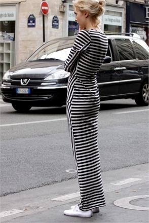 #Paris street style....... (via vogue.it)