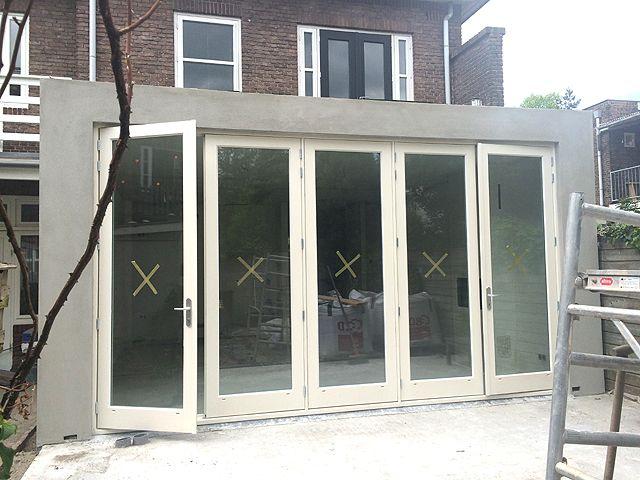 www.boksarchitectuur.nl wp-content uploads 2015 05 moderne-uitbouw2.jpg