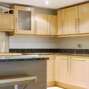 Greenlam Laminates For Kitchen Cabinets