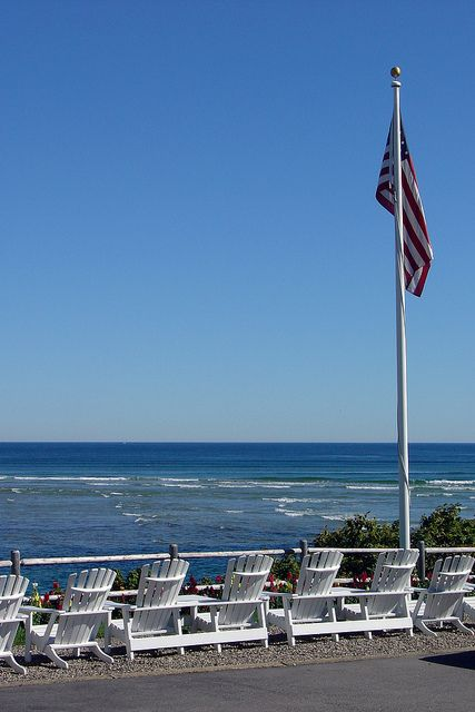 ogunquit guys Each of these getaways includes two nights at the meadowmere resort and a performance at the famed ogunquit  follow the incredible story of four guys bound .