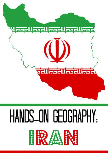 Iran : a country study (eBook, 2008) [WorldCat.org]
