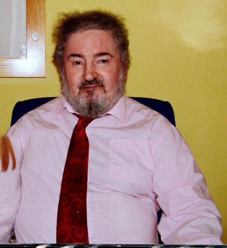 Yorkshire Ripper Peter Sutcliffe admits 'one or two' of the 17 unsolved assaults he's being quizzed about. Sutcliffe, 70, is suspected of a string of assaults on top of the crimes he's serving time for