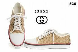 Too cute GUCCI sneakers!!!