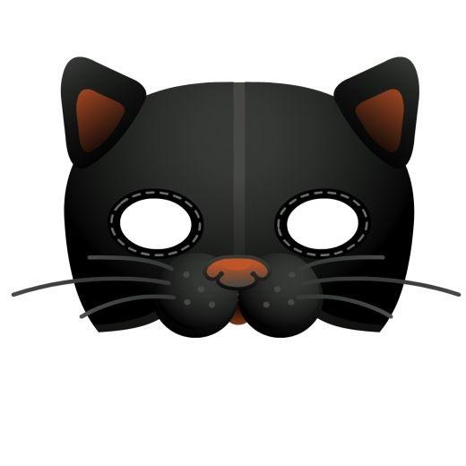 58 best kids masks images on pinterest printable masks birthdays rh pinterest com