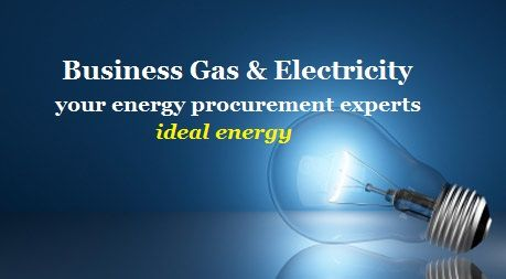 business-gas-and-electricity