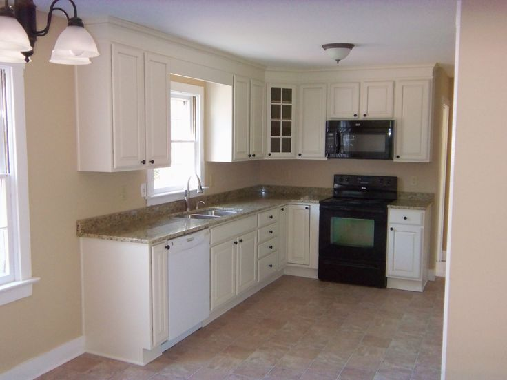 Reno Commercial Kitchen Space For Rent