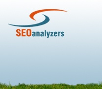 SEO analyzer chennai,  professional seo company in Chennai, India specializes in seo techniques search engine marketing,   promotion and ranking services to increase productivity.