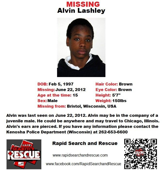 Missing Person Flyer Template missing person reward template