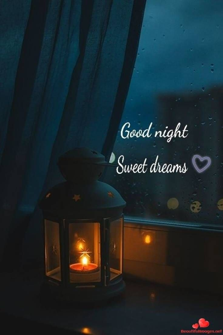 5 Amazing Good Night Quotes and Wishes with Beautiful Images