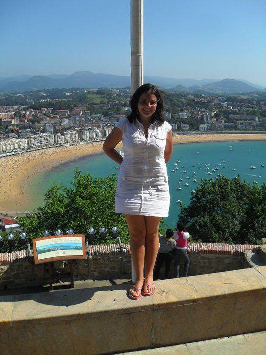 Spanyolország 2