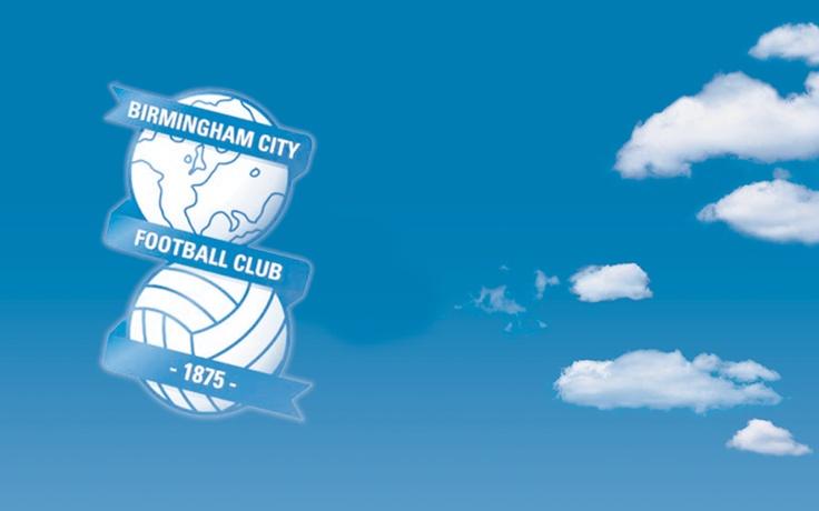 45 Best Images About Birmingham City FC On Pinterest