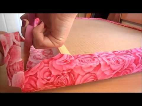 DIY Fabric Message Boards | c84b4906c9fd05a60becd1b1a3a31195.jpg