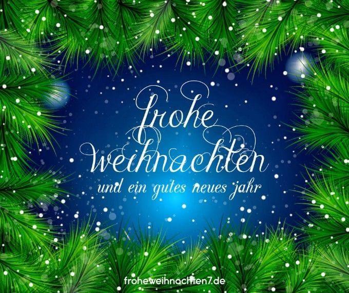 Spruche Frohes Neues Jahr 2020 Spruche Frohes Neues Jahr 2020 Spruche Frohes Neues Jahr 2020 Frohes Neues Jahr Frohes Neues Jahr Spruche Weihnachten Spruch