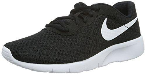 Oferta: 55.33€. Comprar Ofertas de Nike Tanjun (GS) - Zapatillas para niño, multicolor, talla 38 barato. ¡Mira las ofertas!