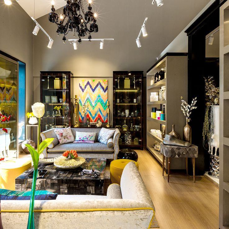 31 best #storespeak inv home stores - luxury home decor stores