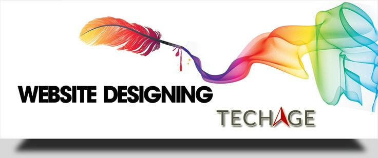 Web Design Services India | Custom & Responsive Website Services in India, USA, UK, Australia, Canada, Germany and other Countries. Call anu Query :- +91-9810803532 Visit:- http://techagelabs.com/