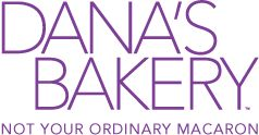 Danas Bakery - Not Your Ordinary Macaron! - Order Macarons in NYC