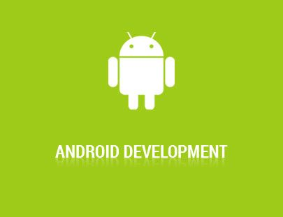Giving you the Android advantage, we brings you matchless Android Development Services. We understand technology and we understand the apps market, our experienced and expert Android Application Developers work relentlessly on your apps to come up with ingenious and user friendly mobile apps and web apps.