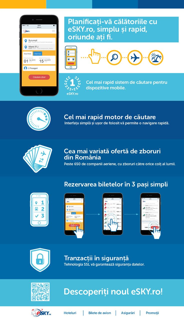 #infographic #mobile