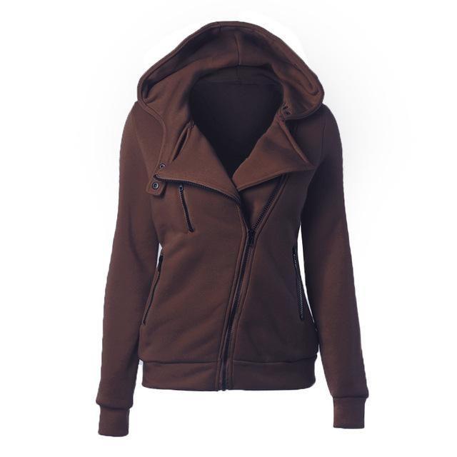 Women jackets. 3