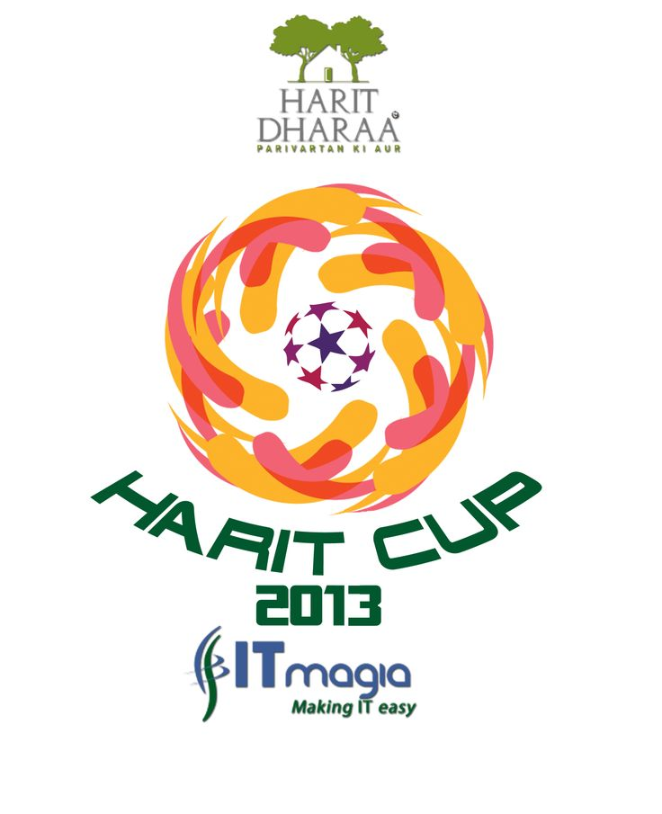 HARIT CUP