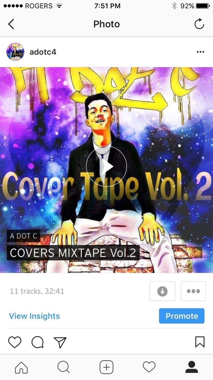 https://m.soundcloud.com/aaron-cordeiro-a-dot-c/sets/covers-mixtape-vol-2?utm_campaign=crowdfire&utm_content=crowdfire&utm_medium=social&utm_source=pinterest  #SoundCloud #np #ADOTC #hiphop #newmixtape