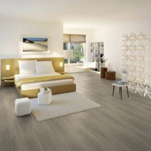 Best 25 Grey laminate flooring ideas on Pinterest Flooring