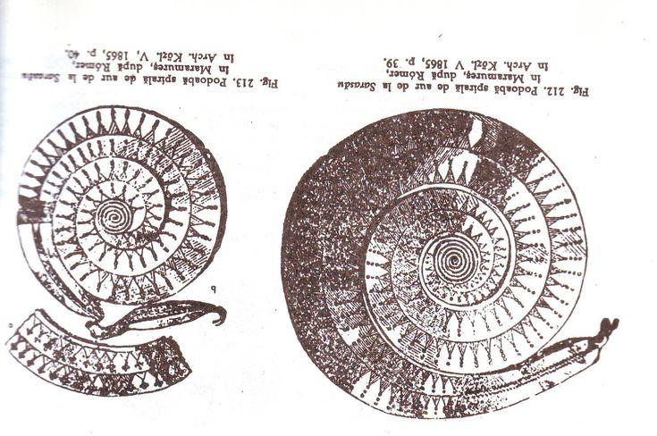 scan10008.jpg (1665×1105)