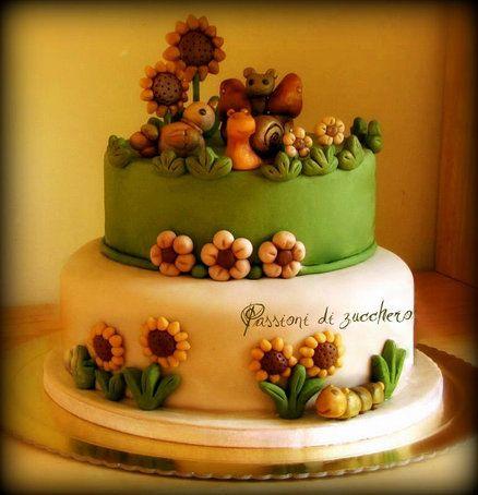Wedding Lilli