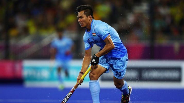 List Of Indian Field Hockey Players List Absolute In 2020 Hockey Players Field Hockey Hockey India League