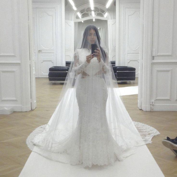 Kim foo wedding