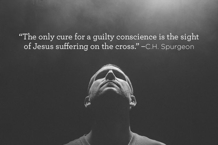 25+ Best Ideas About Guilty Conscience On Pinterest