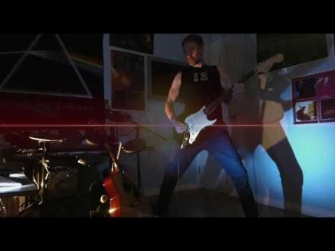 42 covered by Gregoz - a Coldplay song