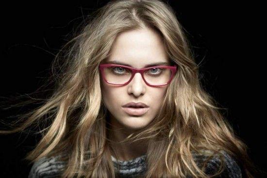 gafas graduadas mango 2015 de opticalia