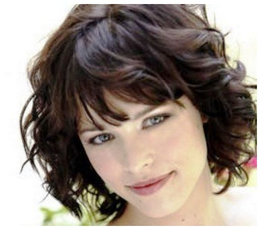 17 Best images about Vintage Short Haircuts Styles on Pinterest