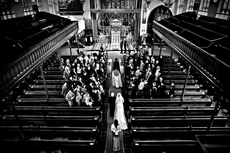 United Photography - Wedding Portrait and Commercial Photographer Winchester Hampshire Surrey - Photojournal Wedding Photojournalist Photographer Winchester Hampshire