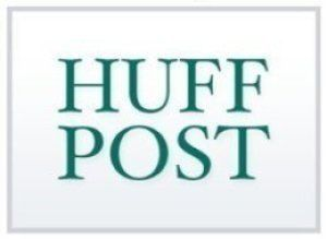Tom writes for the Huffington Post. He's their Nude Recreation Specialist.  Check out his columns here: http://www.huffingtonpost.com/tom-mulhall/